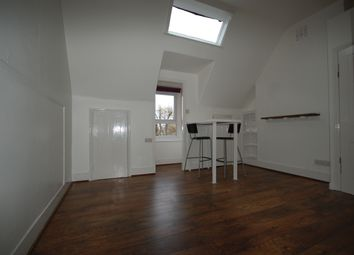 Thumbnail Room to rent in Ferme Park Road, London