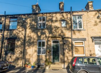 Thumbnail 2 bed terraced house for sale in Prospect Street, Farsley
