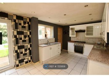 Thumbnail 3 bed terraced house to rent in Woodend Avenue, Crosby, Liverpool