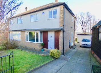 3 bed semi-detached house for sale in Rawthorpe Lane, Huddersfield HD5