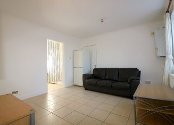 Thumbnail 2 bed end terrace house to rent in Olive Road, London, Greater London.