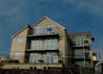 Thumbnail 1 bedroom flat to rent in Clay Lane, Teignmouth