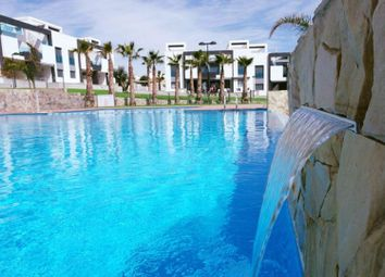 Thumbnail 2 bed apartment for sale in 03140 Guardamar Del Segura, Alicante, Spain