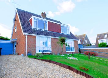 Thumbnail 3 bed semi-detached house for sale in Osprey Close, Whitstable, Kent