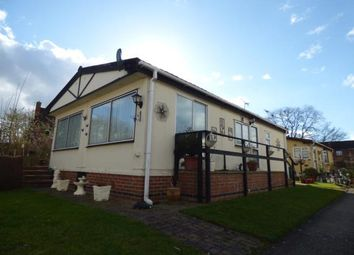 Thumbnail 2 bedroom detached house for sale in Patterdale Road, Alvaston, Derby, Derbyshire