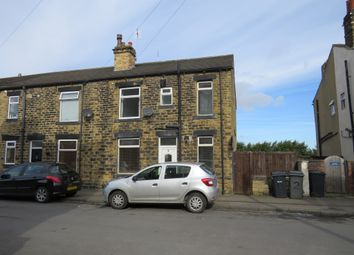 Thumbnail 2 bed end terrace house for sale in Laurel Mount, Stanningley, Pudsey