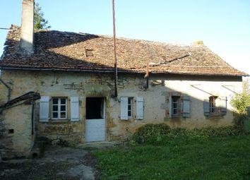 Thumbnail 2 bed barn conversion for sale in Midi-Pyrénées, Aveyron, Villeneuve