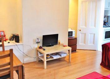 Thumbnail 2 bed flat to rent in Grosvenor Gardens, Jesmond, Newcastle Upon Tyne