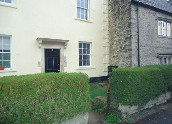 Thumbnail 1 bed flat to rent in Keyford, Frome, Somerset, Somerset