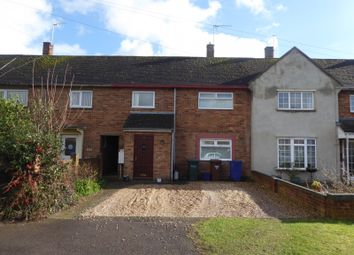 Thumbnail 3 bed property to rent in Woodfield Road, Bicester