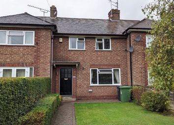 Hinton Crescent, Hinton, Hereford HR2, herefordshire property