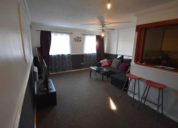 1 bed flat for sale in Cecil Pacey Court, New England, Peterborough, Cambridgeshire PE1