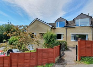 5 bed detached house for sale in The Cedars, Wotton Under Edge GL12