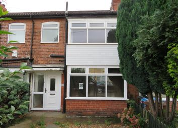 Thumbnail 3 bed semi-detached house for sale in Etherington Road, Hull