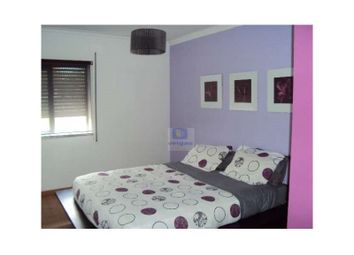 Thumbnail 2 bed apartment for sale in Alhos Vedros, Alhos Vedros, Moita