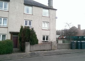 Thumbnail 1 bed flat to rent in Clearburn Road, Prestonfield, Edinburgh