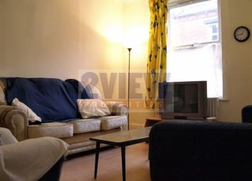 Thumbnail 5 bedroom property to rent in Welton Mount, Leeds, West Yorkshire