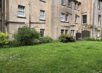 Thumbnail 2 bed flat to rent in Kincaple, St. Andrews