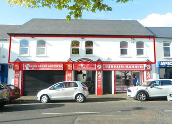 Thumbnail Office to let in Railway Road, Coleraine, County Londonderry