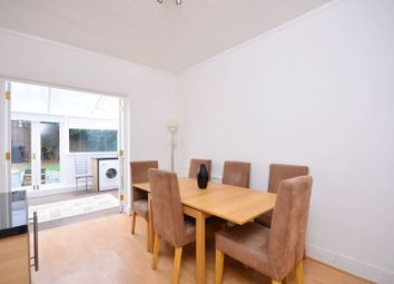 Thumbnail 4 bed property to rent in Leverson Street, Streatham
