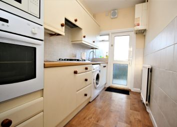 Thumbnail 3 bed property to rent in Suffolk Road, Barking