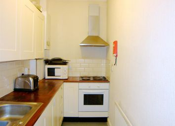 Thumbnail Property to rent in Barton Road, Eccles, Manchester