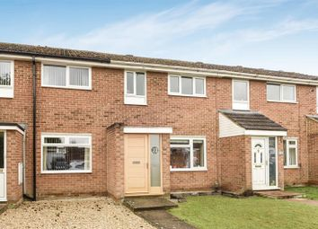 Thumbnail 3 bed property for sale in Bowgrave Copse, Abingdon