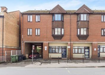 Thumbnail 1 bed flat for sale in Scott House Flats, 200 Southgate Street, Gloucester, Gloucestershire