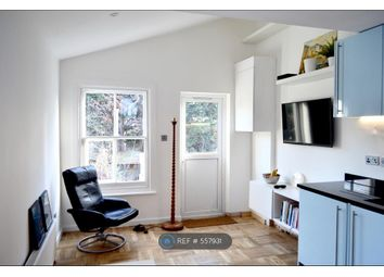 Room to rent in Petersfield Road, London W3