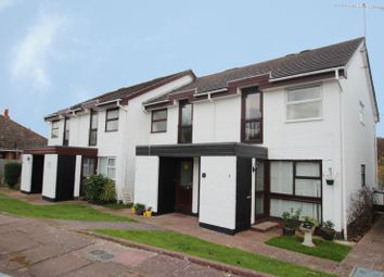 Thumbnail 1 bed flat to rent in 6 Floraldene Court, Wantley Road, Worthing