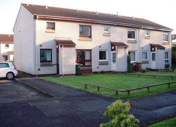 Thumbnail 1 bed detached house to rent in Juniper Place, Juniper Green
