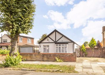 Eastmead Avenue, Greenford UB6. 3 bed bungalow