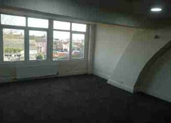 Thumbnail Office to let in Office 5, 42 Alexandra Road, Lowestoft