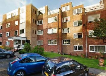 2 bed flat for sale in Flat 11, Riverview Court, Moor End Avenue, Salford, Greater Manchester M7