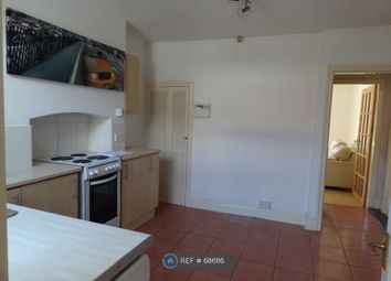 3 bed terraced house to rent in Arthur Street, Lincoln LN5