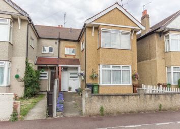 Thumbnail 2 bed flat to rent in Emerald Gardens, Dagenham