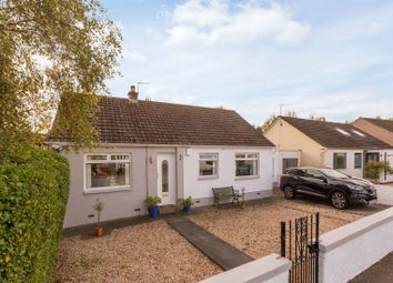 Thumbnail 4 bed detached bungalow for sale in 88 Mountcastle Drive South, Mountcastle