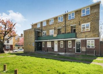 Thumbnail 2 bed maisonette for sale in Boone Street, London
