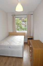 Thumbnail 4 bed duplex to rent in Dowdeswell Close, Roehampton