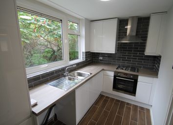 Thumbnail 1 bed flat to rent in Gardner Close, Wanstead