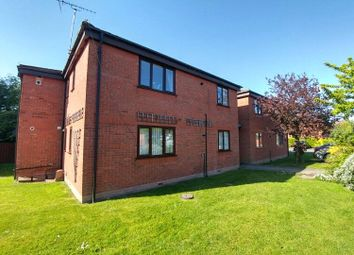 Thumbnail 2 bed flat to rent in Rye Grove, Liverpool, Merseyside