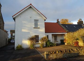 Thumbnail 5 bed semi-detached house to rent in Goose Cottage, Aberlady