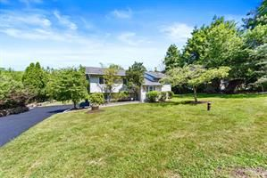 Thumbnail Property for sale in Carmel, New York, United States Of America