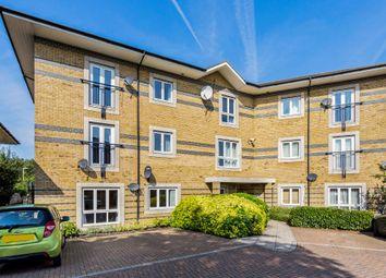 3 bed flat to rent in Longworth Avenue, Chesterton, Cambridge CB4