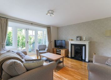 Thumbnail 4 bedroom terraced house for sale in Wynan Road, Docklands, London