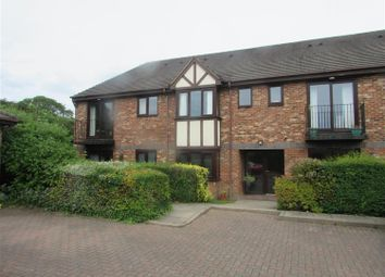 Thumbnail 2 bed flat to rent in Tudor Park Court, Farncote Drive, Sutton Coldfield