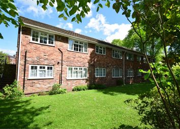 Thumbnail 2 bed detached house to rent in Hall Street, Stockport, Cheshire