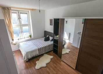 Thumbnail Room to rent in Wandsworth Road, Stockwell