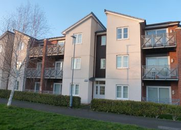 Thumbnail Flat to rent in Clough Close, Linthorpe, Middlesbrough