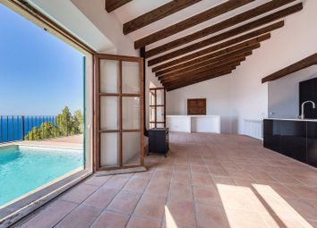 Thumbnail 4 bed property for sale in Deià, Spain